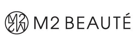 Logo M2 Beaute