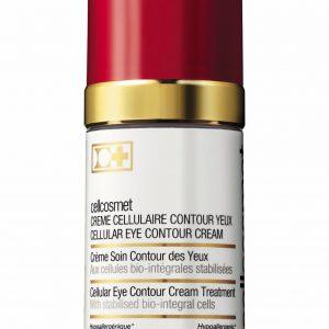 Cellcosmet Eye Contour Cream 30 ml