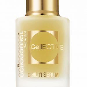 Cellcosmet CellEctive CellLift Serum 30 ml