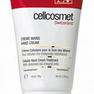 Cellcosmet Hand Cream 60 ml