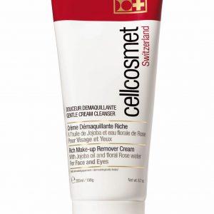 Cellcosmet Gentle Cream Cleanser 200ml