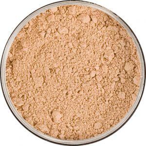 Jane Iredale - Amazing Base lose Puder - Light Beige