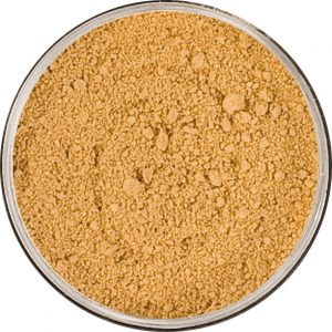 Jane Iredale - Amazing Base lose Puder - Warm Sienna