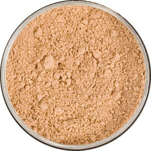 Jane Iredale - Amazing Base lose Puder - Natural