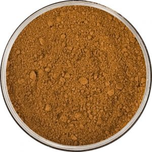 Jane Iredale - Amazing Base lose Puder - Caramel