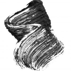 Jane Iredale - Purelash Lengthening Mascara - Jet Black