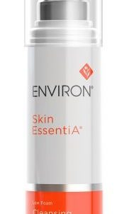 ENVIRON - Skin EssentiA - Low Foam Cleansing Gel