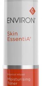 ENVIRON - Skin EssentiA - Botanical Infused - Moisturising Toner