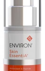 ENVIRON - Skin EssentiA - Antioxidant & Peptide - Eye Gel