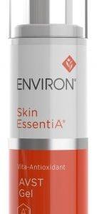 ENVIRON - Skin EssentiA - Vita-Antioxidant - AVST Gel