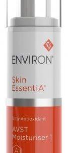 ENVIRON - Skin EssentiA - Vita-Antioxidant - AVST Moisturiser 1