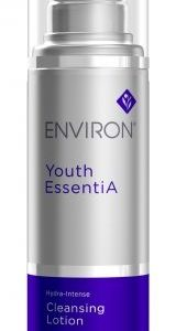 ENVIRON - Youth EssentiA - Hydra-Intense - Cleansing Lotion