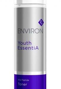 ENVIRON - Youth EssentiA - Vita-Peptide - Toner
