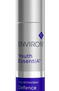 ENVIRON - Youth EssentiA - Antioxidant - Defence Creme Plus