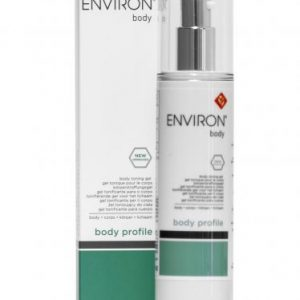 ENVIRON - Body Profile
