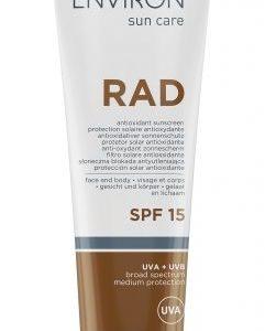 ENVIRON - RAD SPF 15