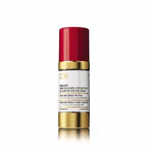 Cellcosmet Cellular Eye Contour Cream 30ml