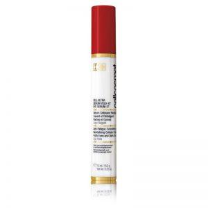Cellcosmet CellUltra Eye Serum-XT 15ml