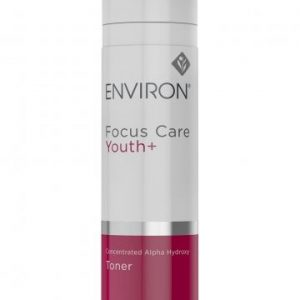 ENVIRON - Focus Care Youth+ Concentrated Alpha Hydroxy Toner