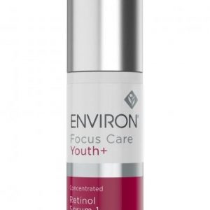 ENVIRON - Focus Care Youth+ Concentrated Retinol Serum 1