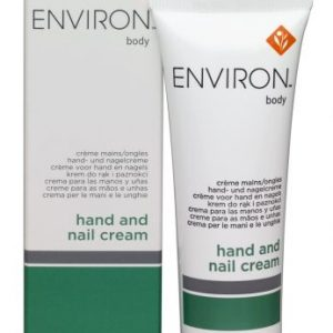 ENVIRON - Body Hand and Nail Cream 50 ml