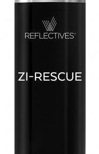 Reflectives - ZI-RESCUE ZINK EMULSION