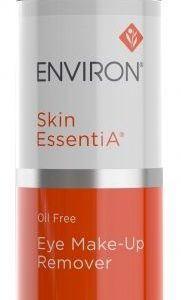 ENVIRON - Skin EssentiA - Oil Free Eye Make-up Remover