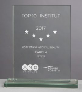 Top_Institut_2017-2