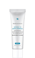 Glycolic-10-Renew-Overnight-Glycolic-Acid-Cream-SkinCeuticals