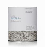 Skin Omegas plus