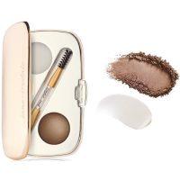 jane-iredale-greatshape-eyebrow-kit-brunette-1610531333