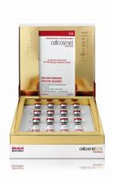 Cellcosmet UltraCell Sensitive 12 x 1 ml