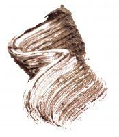 Jane Iredale - Purelash Lengthening Mascara - Brown Black