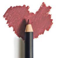 Jane Iredale - Lip Pencil - Rose