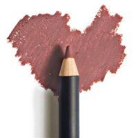 Jane Iredale - Lip Pencil - Spice