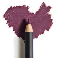 Jane Iredale - Lip Pencil - Berry