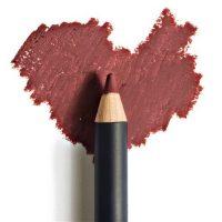 Jane Iredale - Lip Pencil - Terracotta
