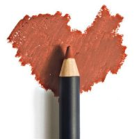 Jane Iredale - Lip Pencil - Peach