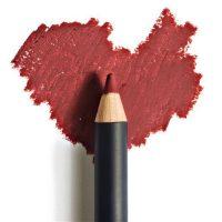 Jane Iredale - Lip Pencil - Crimson