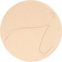 Jane Iredale - Pressed Powder Refill - Bisque