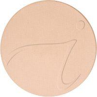 Jane Iredale - Pressed Powder Refill - Satin