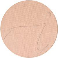 Jane Iredale - Pressed Powder Refill - Suntan