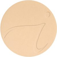 Jane Iredale - Pressed Powder Refill - Warm Sienna
