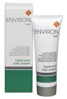 ENVIRON - Body Hand and Nail Cream 50 ml