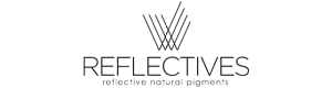 logo_reflectives